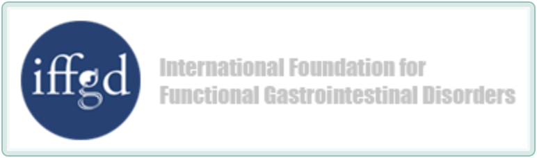 International Foundation for Functional Gastrointestinal Disorders.